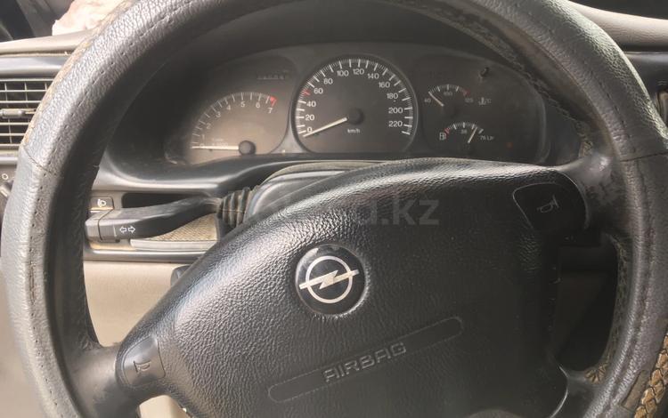 Opel Sintra 1997 года за 1 800 000 тг. в Туркестан
