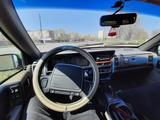 Jeep Grand Cherokee 1993 года за 2 222 222 тг. в Кокшетау – фото 3