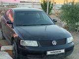Volkswagen Passat 1998 года за 1 300 000 тг. в Кызылорда
