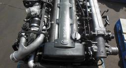 Свап комплект 2JZ-GE (VVT-i), объем 3 л, привезенный из Японии за 89 350 тг. в Алматы