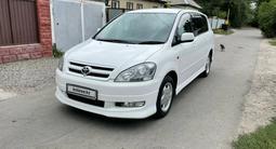 Toyota Ipsum 2001 года за 5 800 000 тг. в Алматы