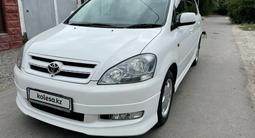 Toyota Ipsum 2001 года за 5 800 000 тг. в Алматы – фото 2