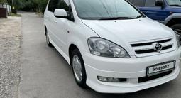 Toyota Ipsum 2001 года за 5 800 000 тг. в Алматы – фото 3