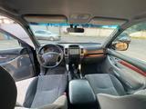 Toyota Land Cruiser Prado 2005 года за 7 800 000 тг. в Алматы