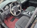 Chrysler 300C 2007 года за 2 800 000 тг. в Актобе – фото 5