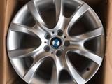Диски Оригинал BMW x6 r19 за 450 000 тг. в Алматы
