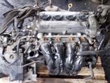 Двигатели колектор стартер привозной за 450 000 тг. в Алматы