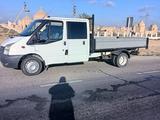 Ford  Tranzit 2010 года за 7 200 000 тг. в Актау – фото 2