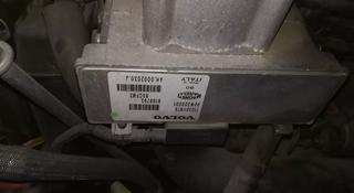 Дросельная заслонка Volvo v70 за 987 тг. в Алматы