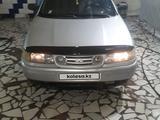ВАЗ (Lada) 2110 (седан) 2003 года за 550 000 тг. в Караганда