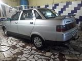 ВАЗ (Lada) 2110 (седан) 2003 года за 550 000 тг. в Караганда – фото 3