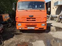 КамАЗ 2006 года за 5 000 000 тг. в Шымкент
