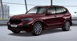 BMW X5 2021 года за 45 285 000 тг. в Павлодар