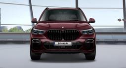 BMW X5 2021 года за 45 285 000 тг. в Павлодар – фото 2
