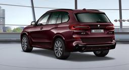 BMW X5 2021 года за 45 285 000 тг. в Павлодар – фото 4