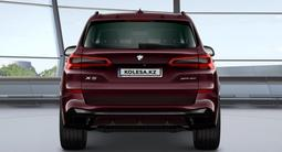 BMW X5 2021 года за 45 285 000 тг. в Павлодар – фото 5