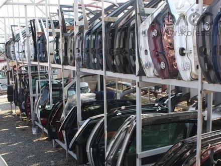 Авторазбор из Японии Тойота Лексус Митсубиши Ниссан Хонда Субару Сузуки в Экибастуз – фото 3