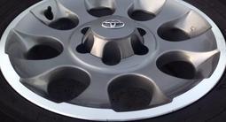 Toyota fg r17 за 280 000 тг. в Алматы – фото 2