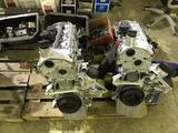 Двигатель OM 646 за 1 000 000 тг. в Павлодар