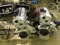 Двигатель OM 646 в Павлодар