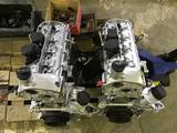 Двигатель OM 646 за 1 000 000 тг. в Павлодар – фото 5