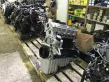 Двигатель OM 646 за 1 000 000 тг. в Павлодар – фото 2
