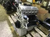 Двигатель OM 646 за 1 000 000 тг. в Павлодар – фото 4