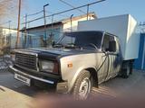 ВИС 2345 (Жигули) 2010 года за 1 600 000 тг. в Шымкент