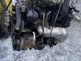 Привозной двигатель 6G74 3.5 за 600 000 тг. в Семей – фото 2