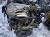 Привозной двигатель 6G74 3.5 за 600 000 тг. в Семей – фото 3