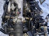 Привозной двигатель 6G74 3.5 за 600 000 тг. в Семей – фото 4