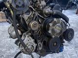 Привозной двигатель 6G74 3.5 за 600 000 тг. в Семей – фото 5