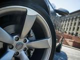 Audi A6 2014 года за 9 455 000 тг. в Алматы – фото 5