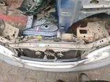 Носкат для Toyota caldina за 130 000 тг. в Алматы – фото 2
