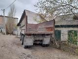 КамАЗ 1988 года за 2 600 000 тг. в Павлодар