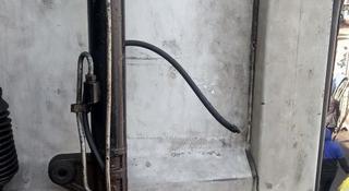 Хонда акорд рейка бу за 40 000 тг. в Алматы