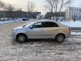 Chevrolet Cobalt 2014 года за 3 100 000 тг. в Нур-Султан (Астана) – фото 2
