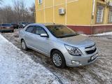 Chevrolet Cobalt 2014 года за 3 100 000 тг. в Нур-Султан (Астана) – фото 4