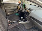 Chevrolet Cobalt 2014 года за 3 100 000 тг. в Нур-Султан (Астана) – фото 5