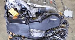 Привозные моторы из Японии в наличии! 1mz-fe2azfe2/3/4GR за 55 863 тг. в Алматы