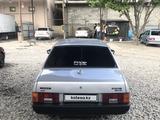 ВАЗ (Lada) 21099 (седан) 2002 года за 1 500 000 тг. в Туркестан – фото 2