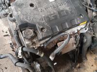 Двигатель Mitsubishi 4G64 4G63 2.4 из Японии в сборе за 280 000 тг. в Семей