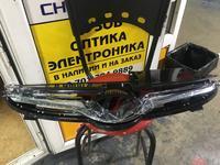 Решетка радиатора за 11 000 тг. в Алматы