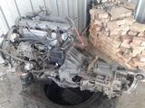 Двигатель в Сборе (СВАП) в Талдыкорган – фото 3