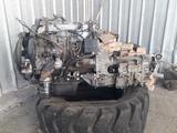 Двигатель в Сборе (СВАП) в Талдыкорган – фото 4