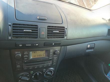 Toyota Avensis 2008 года за 3 450 000 тг. в Уральск