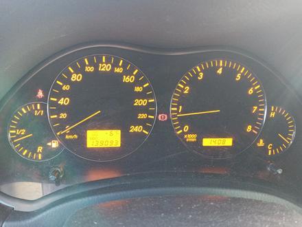 Toyota Avensis 2008 года за 3 450 000 тг. в Уральск – фото 2