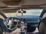 Mazda 323 1995 года за 1 250 000 тг. в Караганда