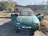 Mazda 323 1995 года за 1 250 000 тг. в Караганда – фото 2