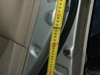 Toyota Corolla 120 130 дверь за 60 000 тг. в Алматы